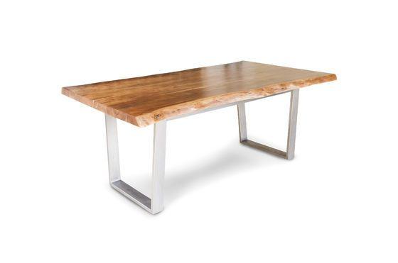Grote Avallan tafel Productfoto