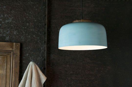 Grote hanglamp Pexil