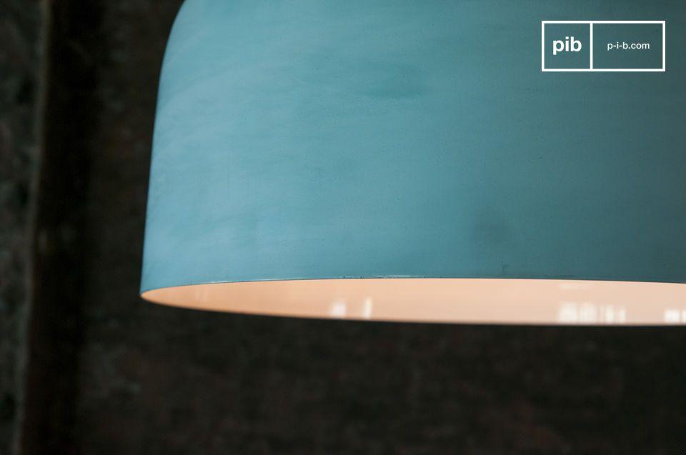 Bied een strak design aan uw interieur met de grote Pexil ophanging