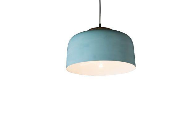Grote hanglamp Pexil Productfoto
