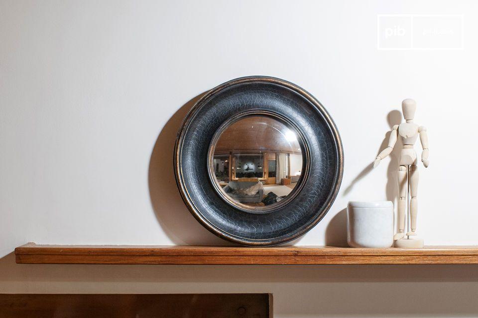 Grote Magelhaan spiegel