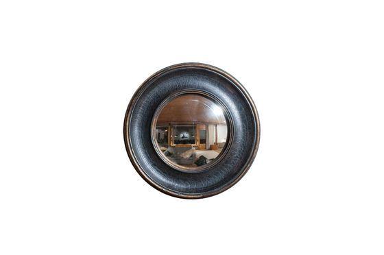 Grote Magelhaan spiegel Productfoto
