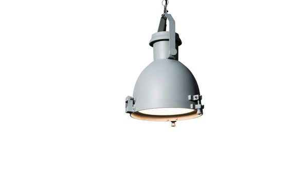 Grote Spitzmüller hanglamp Productfoto