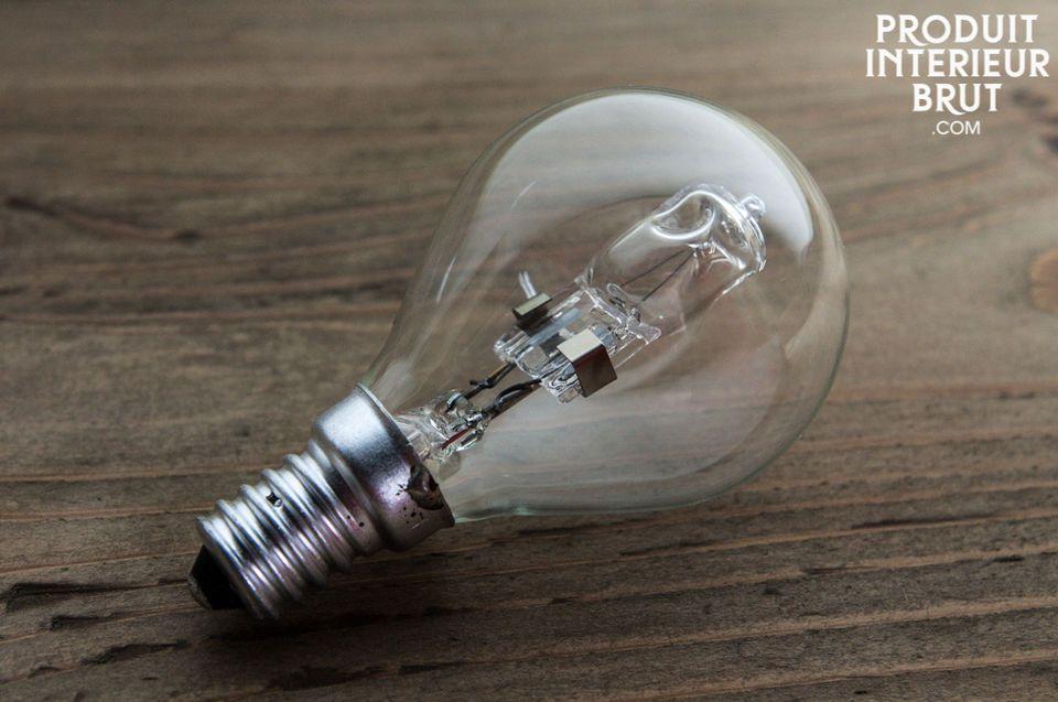 Halogeenlamp E14 19 watt