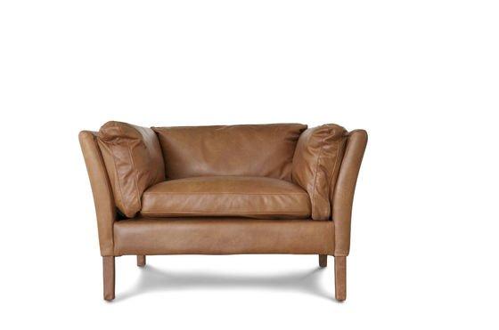 Hamar fauteuil Productfoto