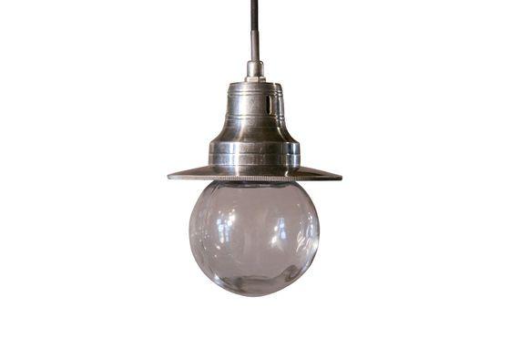 Hanglamp Charlie Productfoto