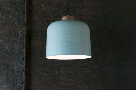 Hanglamp Pexil