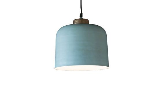 Hanglamp Pexil Productfoto