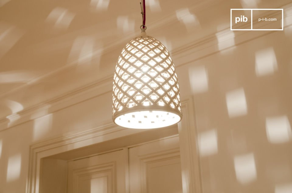 Hoffen hanglamp