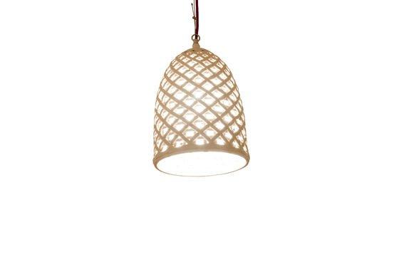 Hoffen hanglamp Productfoto