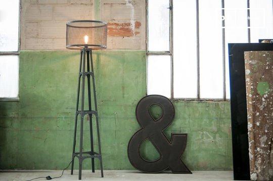 Hornby vloerlamp