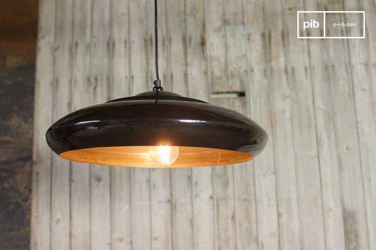 Ibsen hanglamp