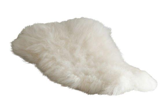 Iceland schapenvacht Productfoto