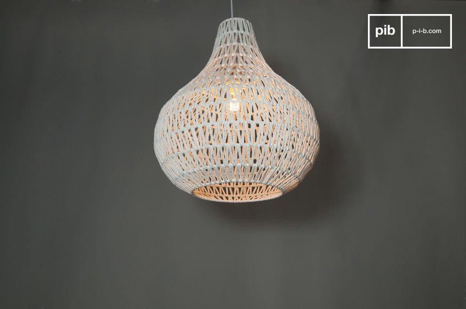 Ilma Pallot hanglamp