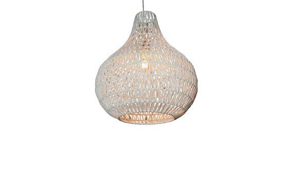 Ilma Pallot hanglamp Productfoto
