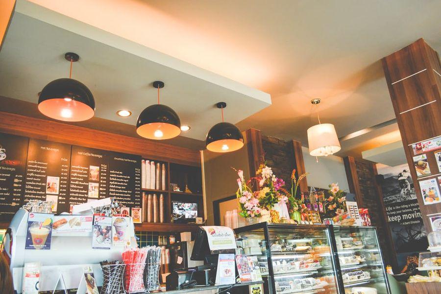 Industriele Hanglamp Keuken : Hoe kan ik mijn interieur verrijken met een industriële lamp