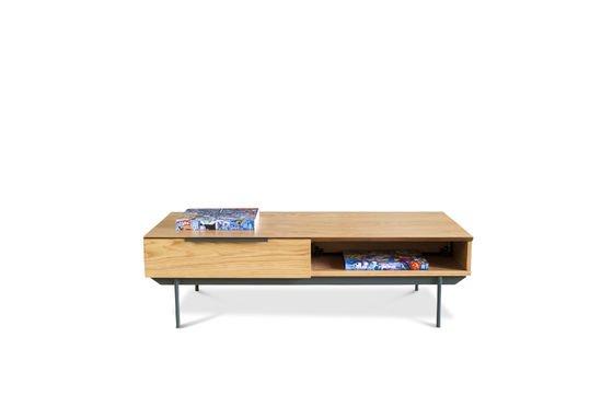 Jackson salontafel Productfoto
