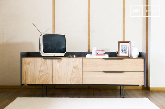 Jackson Tv meubel