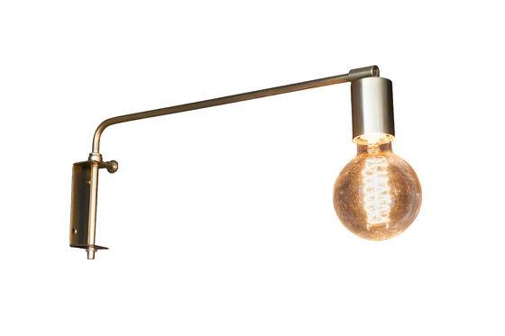 Janika wandlamp Productfoto