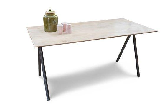 Jetson tafel Productfoto
