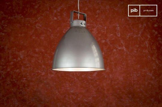 Jieldé Augustin hanglamp