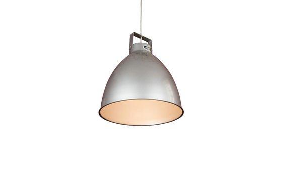 Jieldé Augustin hanglamp Productfoto