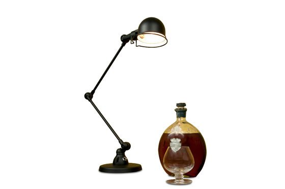 Jieldé Signal bureaulamp Productfoto
