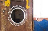 Juliet spiegel