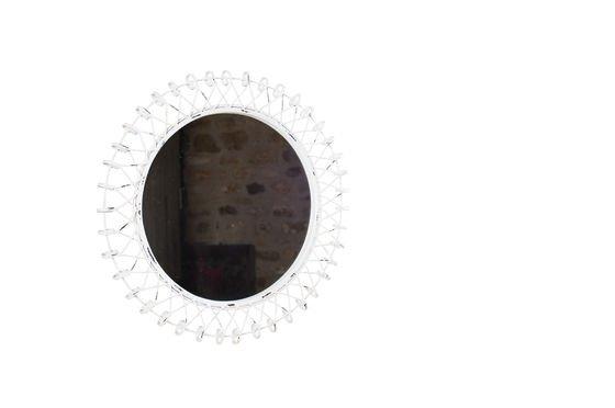 Juliet spiegel Productfoto