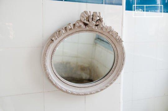 Justine spiegel