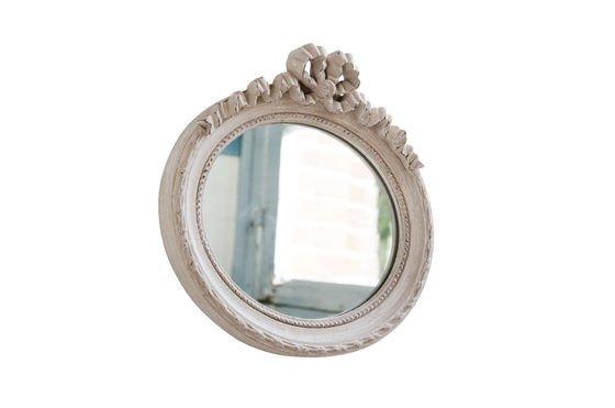 Justine spiegel Productfoto