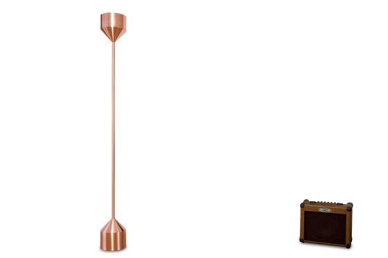 Käsipa vloerlamp Productfoto