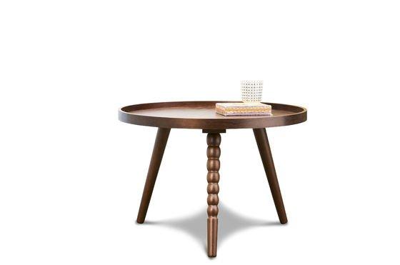 Katalina salontafel Productfoto
