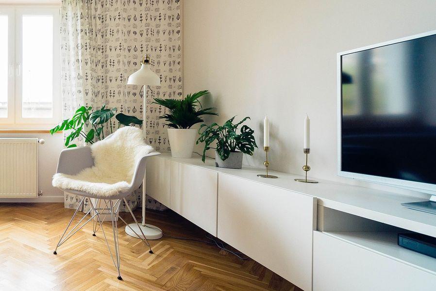 Ideeen Opdoen Voor Woonkamer.5 Tips Voor Het Kiezen Van Je Tv Meubel