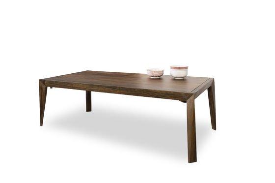 Kitell salontafel Productfoto