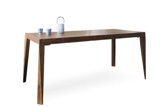 Kitell tafel Productfoto