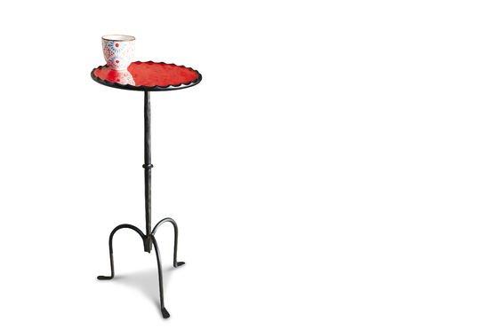 Kleine Cadix tafel Productfoto