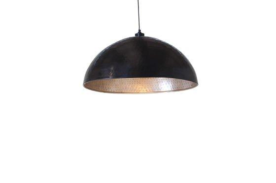 Komais metalen hanglamp Productfoto