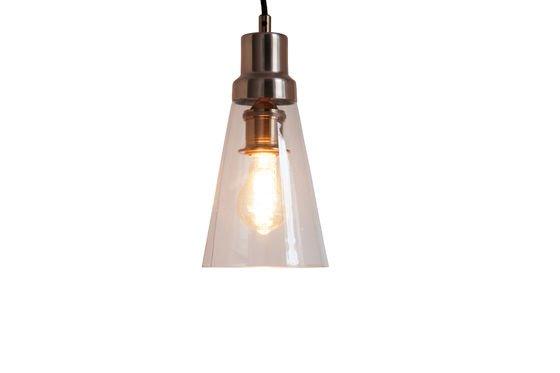 Konisk hanglamp Productfoto