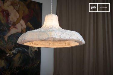 Lana hanglamp