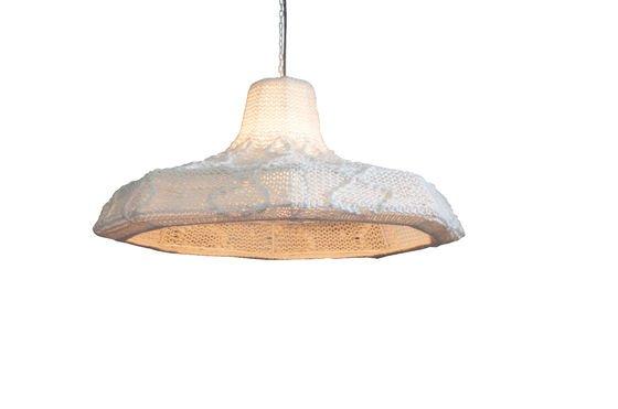 Lana hanglamp Productfoto