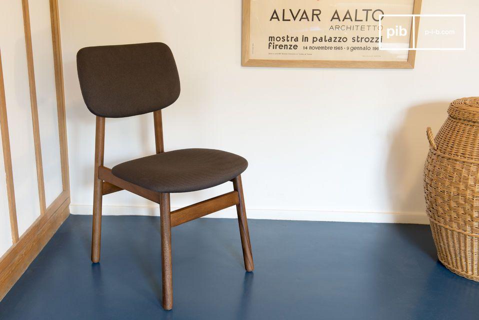Larssön stoel
