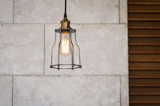 Leeds hanglamp