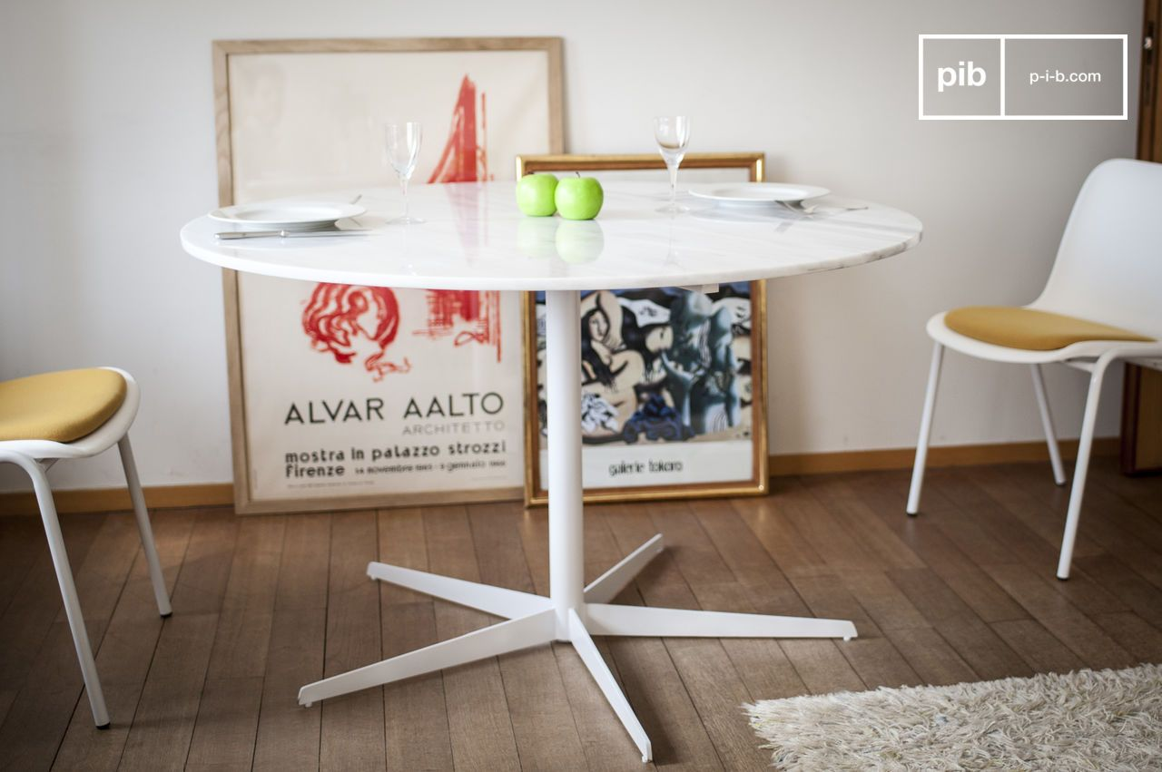 Ronde tafel wit. ronde tafel wit hout with ronde tafel wit. product