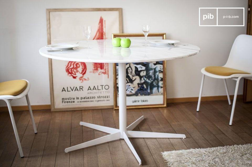 Witte ronde tafel py u aboriginaltourismontario
