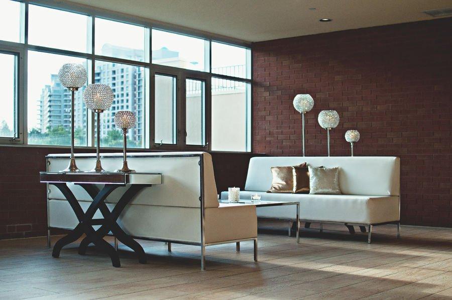 Woonkamer Vintage Bank : Het leren bankstel het ideale vintage meubelstuk in je woonkamer