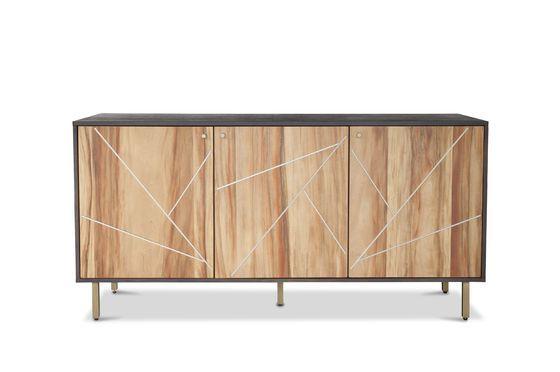 Linéa houten dressoir Productfoto
