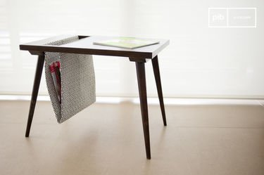 Londress tafel
