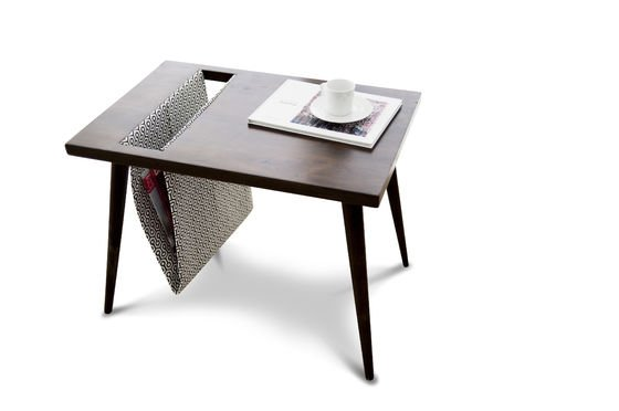 Londress tafel Productfoto