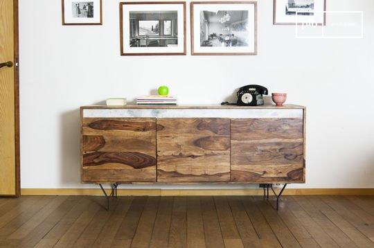 Mabillon dressoir